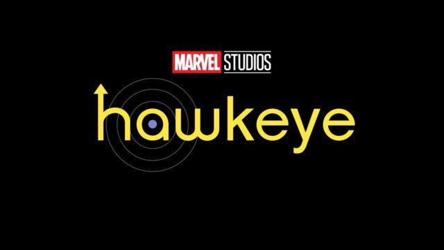 hawkeye / ホークアイ(原題) (2021年秋配信)