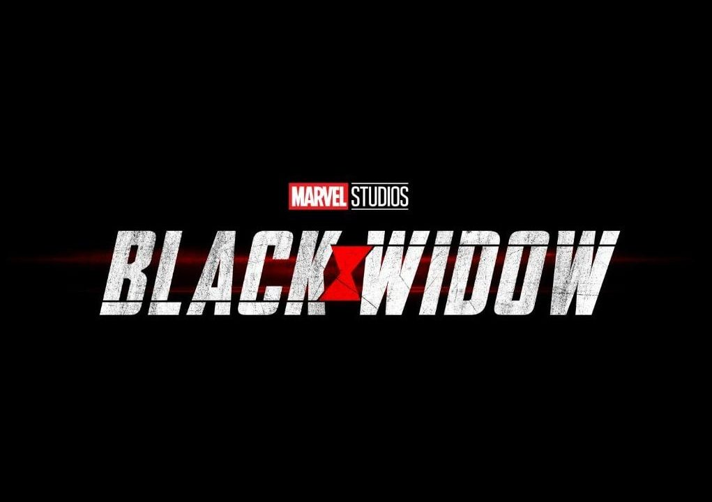 ブラック・ウィドウ 映画