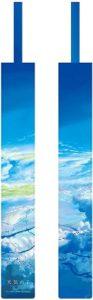 天気の子 Blu-ray/DVD ブルーレイ Amazon アマゾン