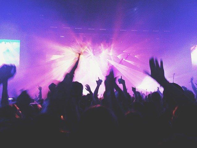 UVERworld 限定 予約 KING'S PARADE 男祭り FINAL at Tokyo Dome