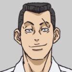 【東京卍リベンジャーズ】キヨマサ(清水将貴/しみずまさたか)の人物・名セリフ・映画版俳優・アニメ版声優まとめ