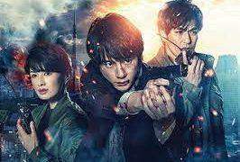劇場版シグナル 長期未解決事件捜査班 Blu-ray DVD ショップ別特典