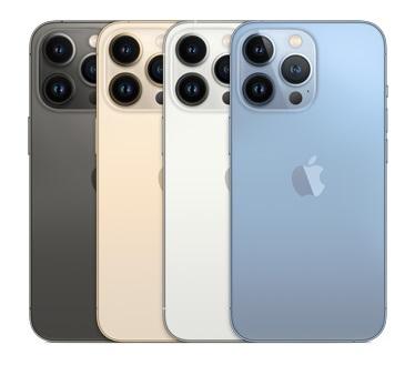 iPhone13 Pro 楽天モバイル