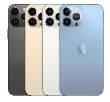 iPhone13 Pro Max 楽天モバイル