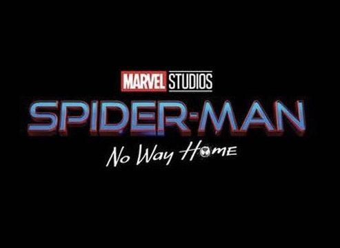 『スパイダーマン:ノー・ウェイ・ホーム』前売り券特典まとめ【公開日はいつ?】